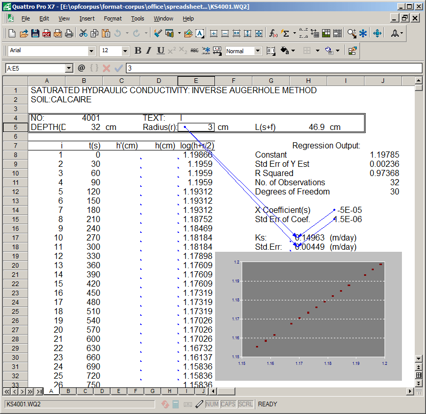 KS4001.WQ2 in QPX7
