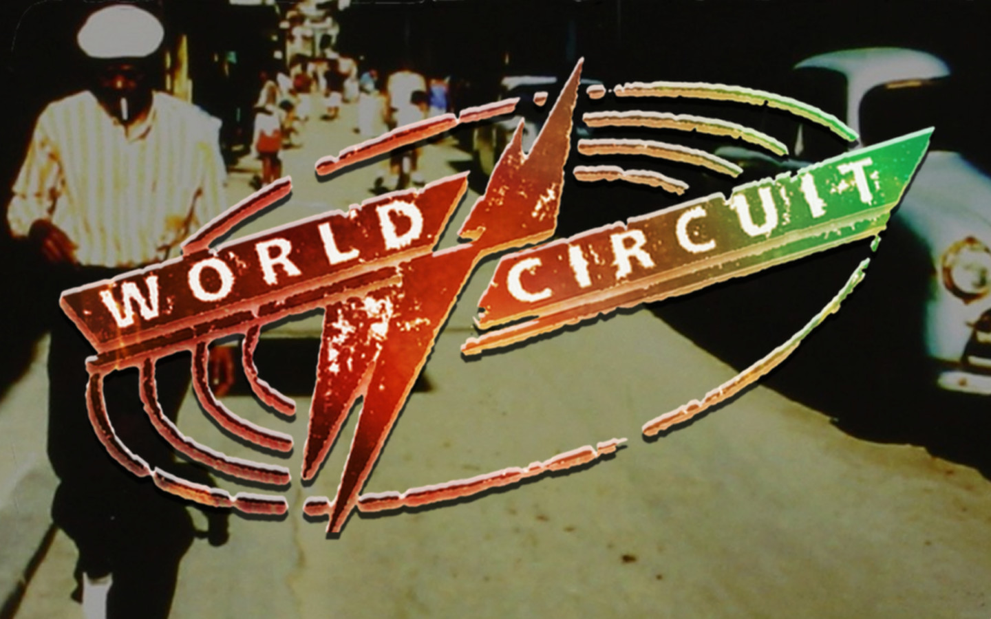 World Circuit Records & Buena Vista Social Club