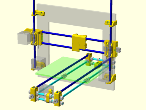 https://i1.wp.com/www.openscad.org/assets/img/gallery-prusa-i3.png?resize=504%2C378