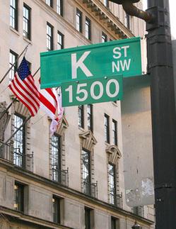 K street.jpg