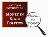 National-Institute-on-Money-in-State-Politics.jpg