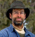 Chris Moeller, MS, MSW | Clinical Therapist & Program Mentor