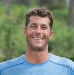 Grant Helmus | Transition Mentor