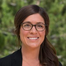 Mary Zaunbrecher, MS, LPC | Therapist