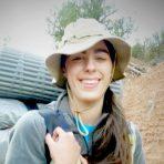 Megan W. | Alumni Student