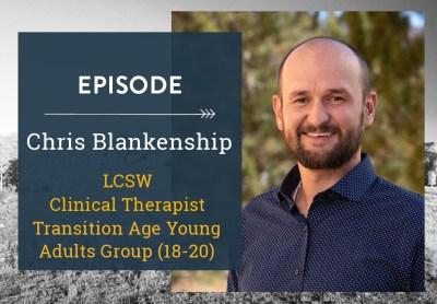 Chris Blankenship