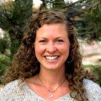 Jordan Kling, LSW | Therapist