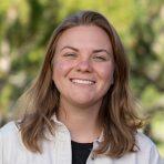 Kat Brail | Family Care Coordinator