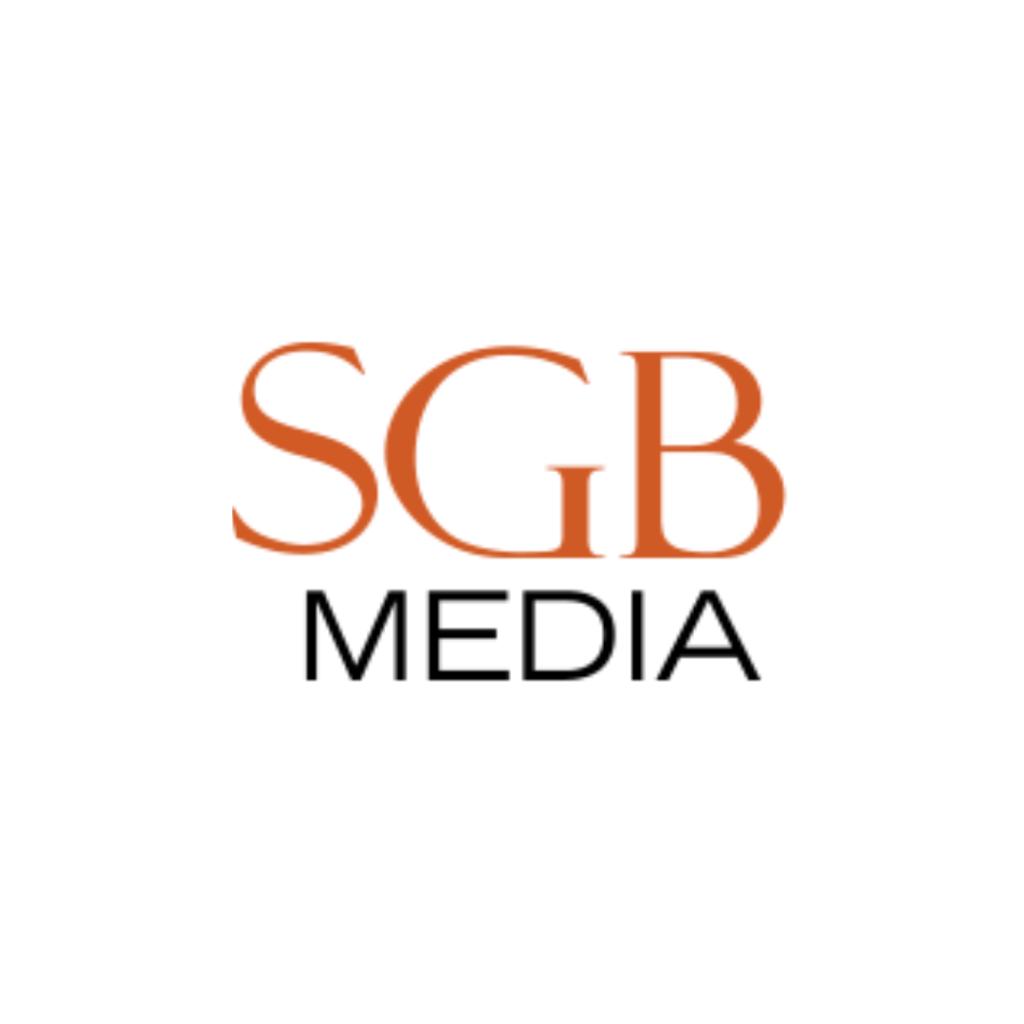SGB Media