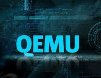 QEMU for Embedded Development
