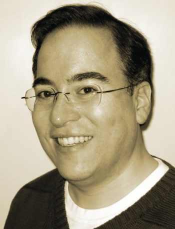 Gil Yehuda