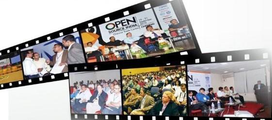 Reflections: OSI 2010 CXO Summit