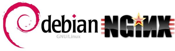 Preparing a Debian-based LEMP server