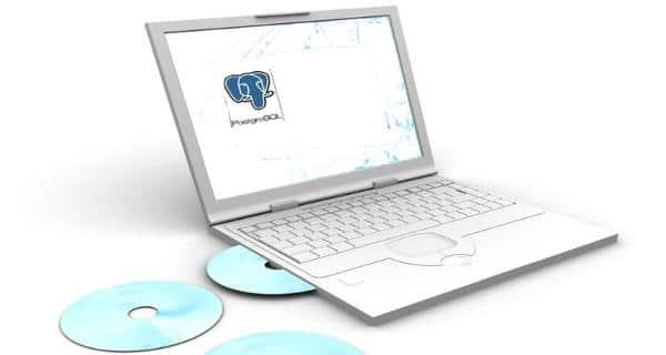 Installing and using PostgreSQL modules