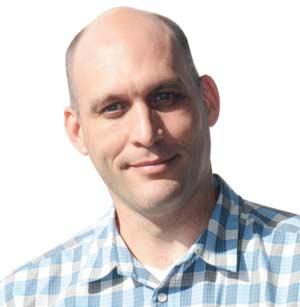 Greg-Kroah-Hartman,