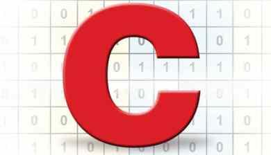 C-visual