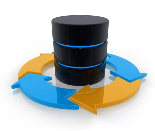 MongoDB: The Most Popular NoSQL Database