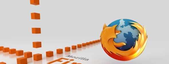 Firefox Tweak