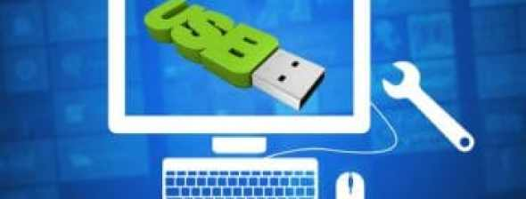 bootable-USB_Sept-2014
