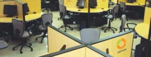 zentyal-office