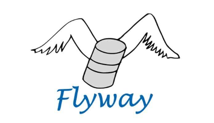 Flyway