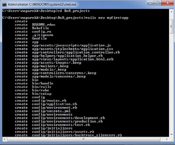 figure-4-changes-in-routes-rb-to-see-our-sample-home-page-of-the-application