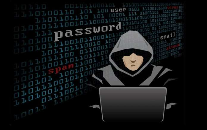 operating systems for ethical hackers