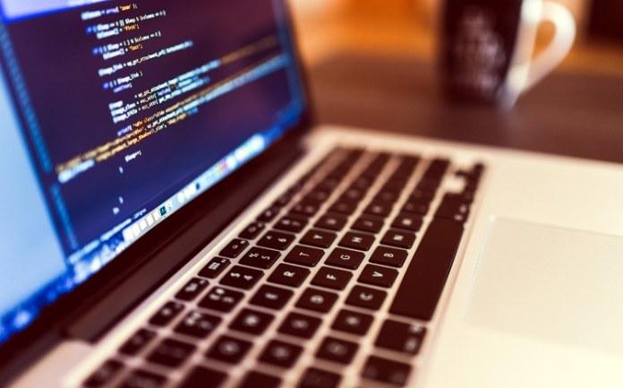 best text editors for web development