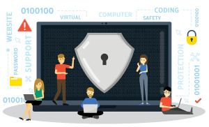 Druva Introduces SaaS-Based Data Protection for Kubernetes