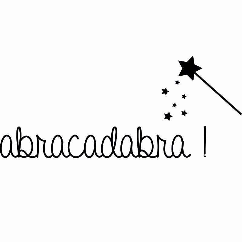 https://i1.wp.com/www.opensticker.com/1343/sticker-abracadabra.jpg