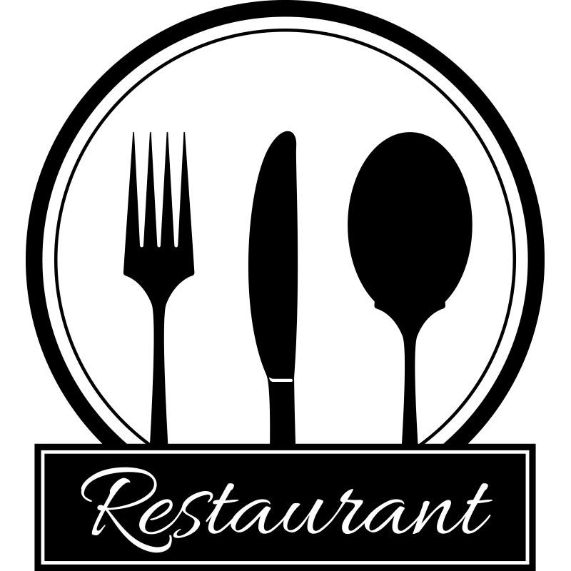 Sticker Restaurant