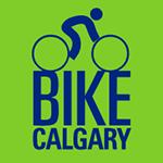 bike-calgary