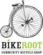 bikeroot