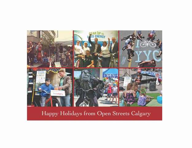 Happy Holidays from OpenStreetsCalgary_Page_1