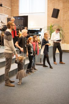 Kerstmusical Open Thuis-15