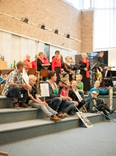 Kerstmusical Open Thuis-30