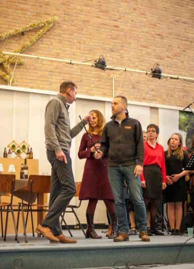 Kerstmusical Open Thuis-43
