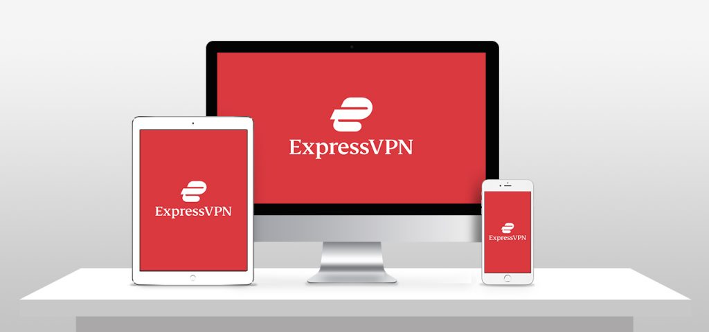 ExpressVPN-大陆翻墙首选速度快稳定抗封锁的优质VPN