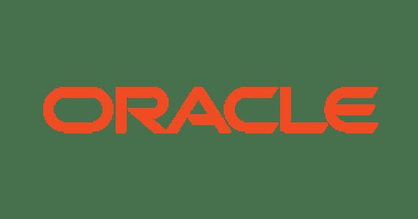 Oracle-依旧免费的优质VPS商家