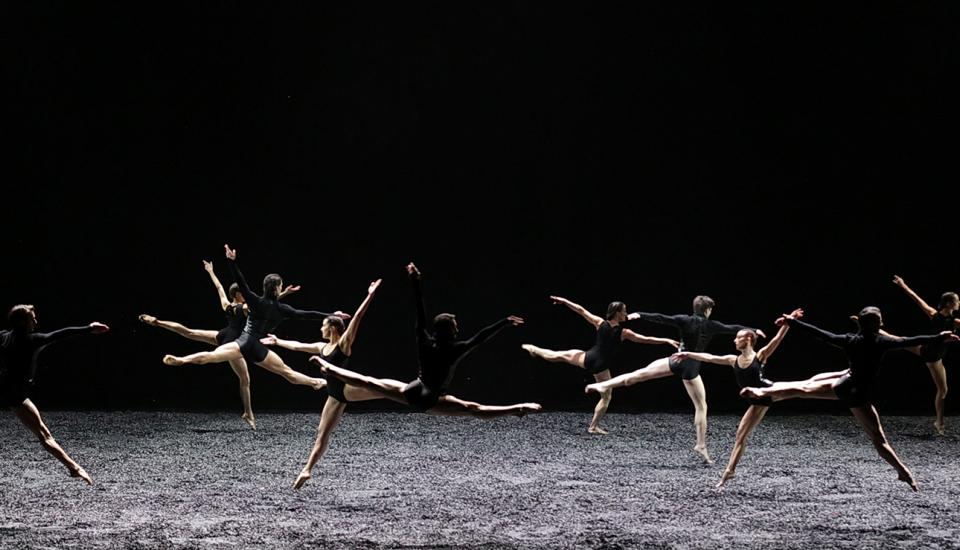 Live streaming   Opéra de Rennes