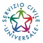 Bando volontari servizio civile 2020