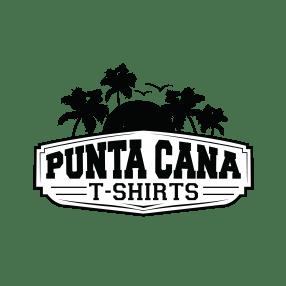 Logo Punta Cana-01