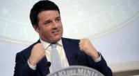 """Caro Operai Contro, Renzi ha dichiarato """"non mi fermeranno i veti, io bado ai voti"""". I veti sarebbero i contrasti che Renzi e i suoi trovano dentro allo stesso Pd, mentre i voti sarebbero quel 40% di voti che Renzi sbandiera di aver avuto nelle recenti elezioni. Come questo giornale ha più volte rimarcato, i voti andati al Pd sono poco più del 15%, considerando anche che la forte astensione è ulteriormente salita al ballottaggio. Oltre il 60% degli aventi diritto non si è presentato alle urne, ma Renzi continua a sbavare come se metà dell'elettorato avesse votato per […]"""