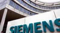 Caro Operai Contro, Siemens vuole sopprimere almeno 11.600 posti di lavoro, in un riassetto organizzativo che punta a ridurre da 16 a 9 le divisioni Siemens nel mondo. Siemens sta già attuando 15 mila licenziamenti, precedentemente decisi. In Italia, i dipendenti Siemens sono 3.800 in siti produttivi e centri di ricerca. La calma piatta in presenza di licenziamenti di massa, comunque mascherati, non è mai una bella cosa. Conviene farci un bell'esame di coscienza e rompere il guscio del perbenismo. Lo dico in qualità di impiegato tecnico, della Nokia, un altro colosso che in Italia si sta dileguando, e […]
