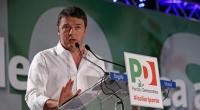 """Redazione di Operai Contro, Matteo Renzi, oggi il picccolo Napoleone comunicherà a deputati e senatori la solita litania sulle """"linee guida del semestre di presidenza italiana dell'Ue"""". Non solo. Perché nella visione del premier le riforme interne sono le fondamenta su cui costruire quella """"nuova Europa"""" che inizia a scorgersi dietro le formule astratte del documento Van Tutto si tiene nella testa di Renzi. E allora ha senso dare più respiro all'appuntamento di oggi in Parlamento, rompendo la consuetudine dei discorsi scritti dai consiglieri diplomatici. Il premier ci ha lavorato tutto il giorno a palazzo Chigi, ma quello che […]"""