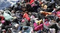 """Dal 2000 al 2013 sono morti più di 23 mila migranti nel tentativo di raggiungere l'Europa via mare o attraversando i confini via terra del vecchio continente: il 50 per cento in più di quello che appare dalle stime esistenti. Una strage con un bilancio simile a quello di una guerra per dimensioni e numero di decessi – in media più di 1.600 l'anno – e le cui dimensioni numeriche emergono da un confronto tra varie fonti di dati, per la prima volta riunite in un unico database. Migrants Files I """"Migrants Files"""" –liberamente accessibili dal sito dell'inchiesta– nascono […]"""