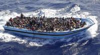 dal corriere Sarebbero oltre 200 le persone morte nel naufragio di due gommoni avvenuto due giorni fa davanti alle coste libiche. A raccontarlo sono stati i nove superstiti raccolti da un mercantile italiano e giunti stamane a Lampedusa con una motovedetta della Guardia Costiera. I migranti erano in 105 e 107 sui due gommoni che sono stati travolti dalle onde del mare in tempesta. Un Senegalese Facebook Comments