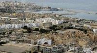 Redazione di Operai Contro, l'assassino AL-SISIdopo i raid aerei di ieriin cui sono stati massacrati dai bombardieri americani solo civili libici ha compiutouna incursione di terra a Derna, la città conquistata dall'Isis nell'est della Libia. Un blitz di terra dei terroristi egiziani è stato attuato aDerna ( città di 100 mila abitanti): il bilancio dell'operazione è stato, oòltre 200 civili uccisi. I padroni europei e USA tentano anche in libia di trovare mercenari nella guerra contro i giovani mussulmani Già finanziano un esercito privato di un generale assassino con sede a Tobruk Intanto la rivolta si avvicina alla Tunisia […]