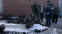 """Caro operai Contro, già traballante il cessate il fuoco dalle 23 di ieri sera. Segnalo l'articolo del """"Sole 24 ore"""". Saluti da un lettore. Rischia già di saltare a poche ore dalla sua entrata in vigore (le 23 ora italiana) l'accordo di Minsk per il cessate il fuoco in Ucraina. La Russia ha accusato gli Stati Uniti e gli alleati occidentali di aver distorto il senso dell'accordo di Misnk, sottoscritto solo 48 ore fa «Rappresentanti ufficiali ucraini così come quelli di diversi nazioni occidentali, gli Stati Uniti in particolare, hanno espresso essenzialmente solidarietà con il punto di vista dei […]"""