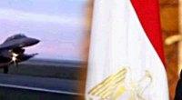 """Redazione di Operai Contro, Il presidente egiziano al-Sisi ha chiesto una risoluzione del Consiglio di Sicurezza dell'Onu che autorizzi la creazione di una coalizione internazionale in Libia. """"Non c'è scelta"""", ha affermato al-Sisi, ma è necessario che """"il popolo e il governo libico siano d'accordo e ci chiedano di agire"""". Intanto in vista dell'autorizzazione dell'ONU, continuano le azioni militari della aviazione egiziana per massacrare la popolazione civile: altri sette raid sono stati compiuti nella notte a Derna. """"Decine imorti"""" Al-Sisi è il generale che ha fatto emettere in Egitto centinaia di condanne a morte. Al-SISI è il degno campione […]"""